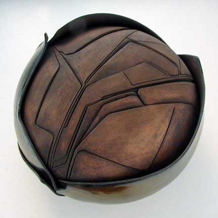 lee-m-mckeown-carved-ceramics-sculpture.jpg