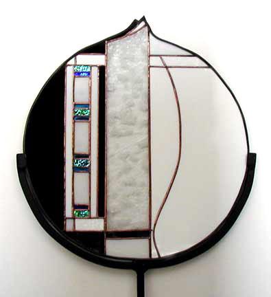lee-mckeown-globe-glass-sculpture.jpg
