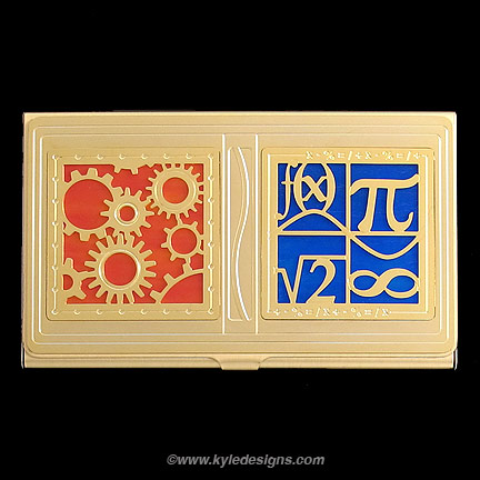 mechanical-engineers-gold-biz-cards-cases.jpg