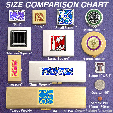 metal-decorative-pill-boxes-size-comparison.jpg