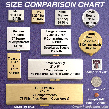 metal-pill-box-cases-sizes-comparison-made-usa.jpg