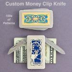 money-clips-knifes-customized.jpg