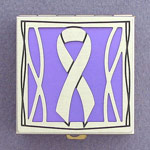 Purple Ribbon Gifts