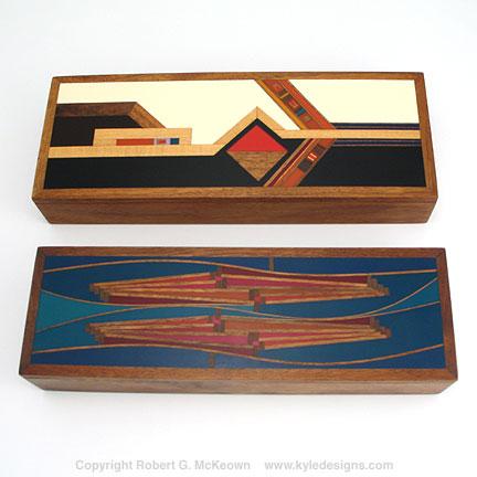 rg-mckeown-boxes-red-pyramid-lyical-blue.jpg