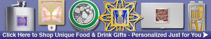 Shop Food & Drink Gifts