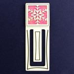 snowflakes-bookmarks.jpg