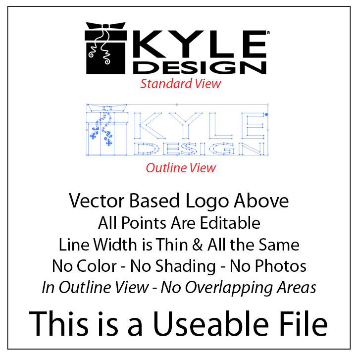 vector-based-file-format-for-engraving-kyle-design.jpg