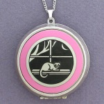 windowkitty-lg-silverlockets.jpg