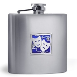 Hobby & Fashion Flasks