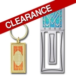Sale & Clearance Items