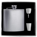 Flask Sets