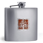 Flower & Nature Flasks