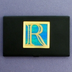 Monogram Letter R Gifts