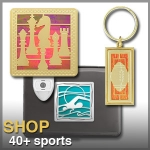 Sports & Games Gifts