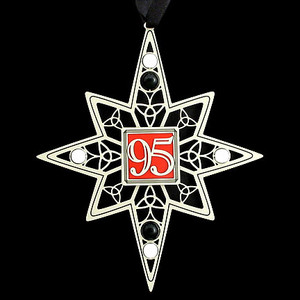 Xmas 95th Business Anniversary Gifts