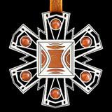 Milano Design Ornament