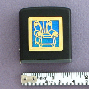 Chair Measuring Tape