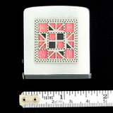 Quilting Tape Measure