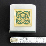 Celtic Measuring Tape