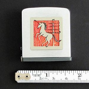 Unicorn Measuring Tape