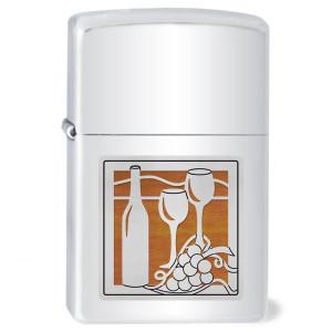 Wine Cigarette Lighter