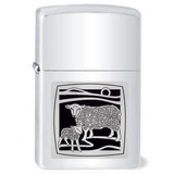 Sheep Cigarette Lighters