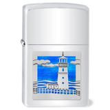 Lighthouse Cigarette Lighters