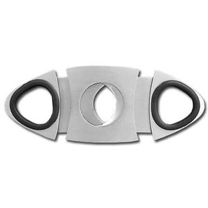 Stainless Steel Cigar Cutters