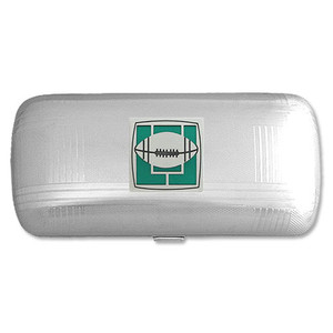 Football Glasses Case