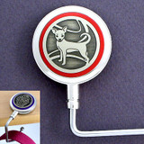 Chihuahua Dog Purse Hook