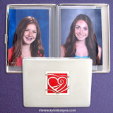 Photo Wallet Brag Books - Choose a Design