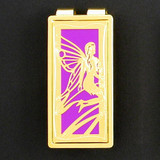 Fairy Money Clip