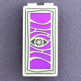 Optometrist Eye Money Clips
