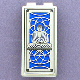 Buddhist Religious Money Clips
