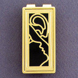 Ear Nose Throat Specialists Money Clips