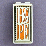 Hope Money Clips