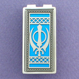 Sikh Money Clips