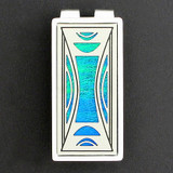 Milano Money Clip