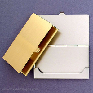 Cheap Business Card Holders On Sale
