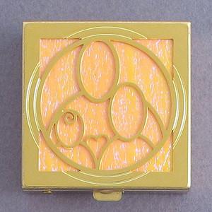 Family Pill Box