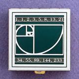 Fibonacci Numerical Pill Boxes