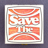 Save The Pill Box