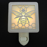 Bee Night Light