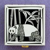 Panda Pill Box