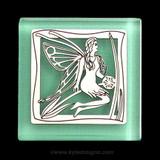 Fairy Kitchen Magnets
