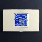 Realtor Business Card Cases