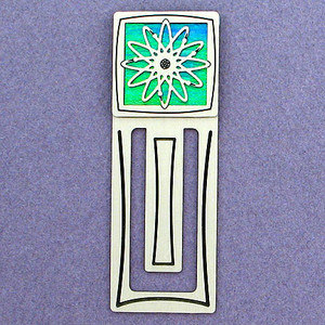 Radiography Technician Engraved Bookmark
