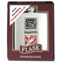 Home Repair Flask for DIYers