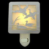 Duck Night Light