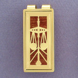 Attorney Money Clips
